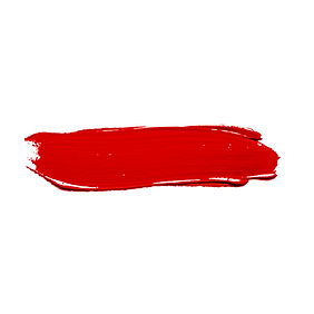 stroke-of-bright-red-paint_23-2147746838