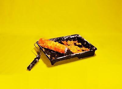 spaghetti tray.jpg