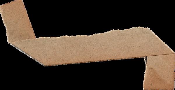 torn-old-paper-banner-3.png