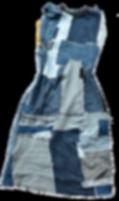 denim patch dress inv.png