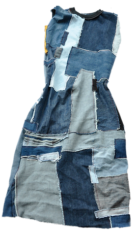 denim patch dress inv.png
