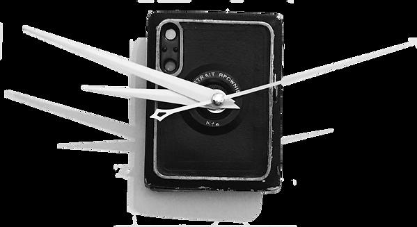 camera clock.png