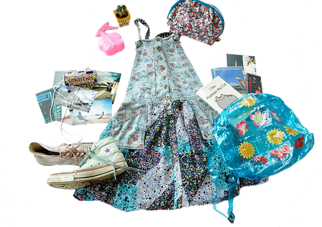 floral dress editinv.png