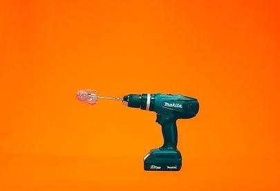 whisk drill straight bright.jpg
