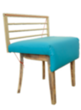 chair side view.png