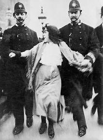 Suffragettes-3.jpg