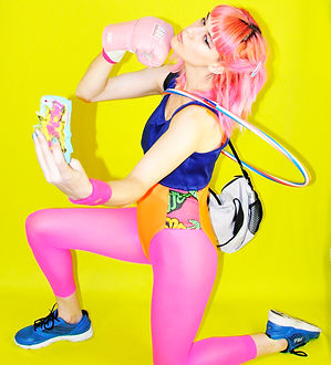Kayleigh Handley- #GYMBITCH.jpg