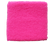 sweatband_pink.png
