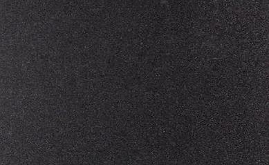 Covid_Carpet_–_FT900_.png