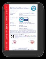 certificado mascarilla 4 capas.png