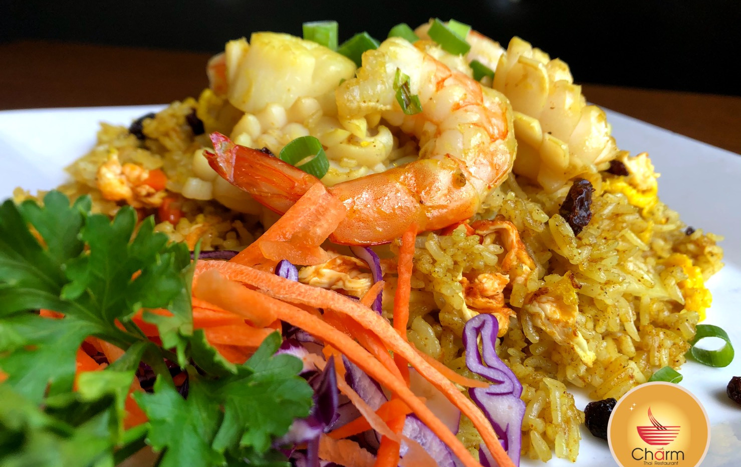 YELLOW SEA FRIED RICE.JPG