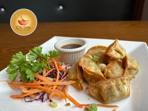Crispy Veggie Dumpling (NEW)1.JPG