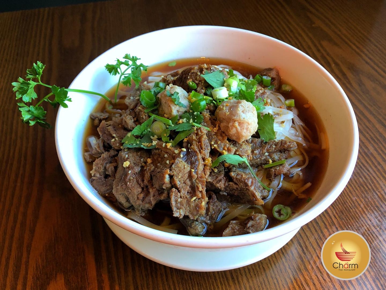 Boat Noodle Soup new.JPG