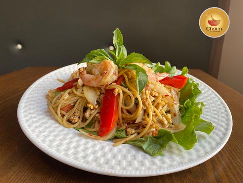 Spaghetti Kee Mao.PNG