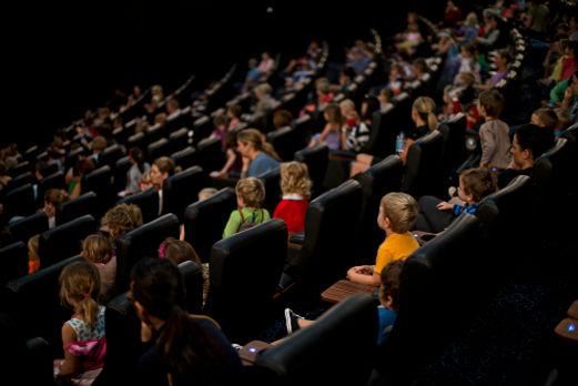 kidzflicks-2013-screening.jpg