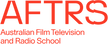 Full_Logo_RGB_Red.png