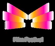 Logo bitmap RGB colour transparent.png