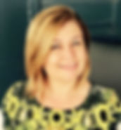 A photo of Jacqueline Cosgrove.