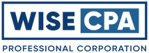 WiseCPA Logo (Colour).png