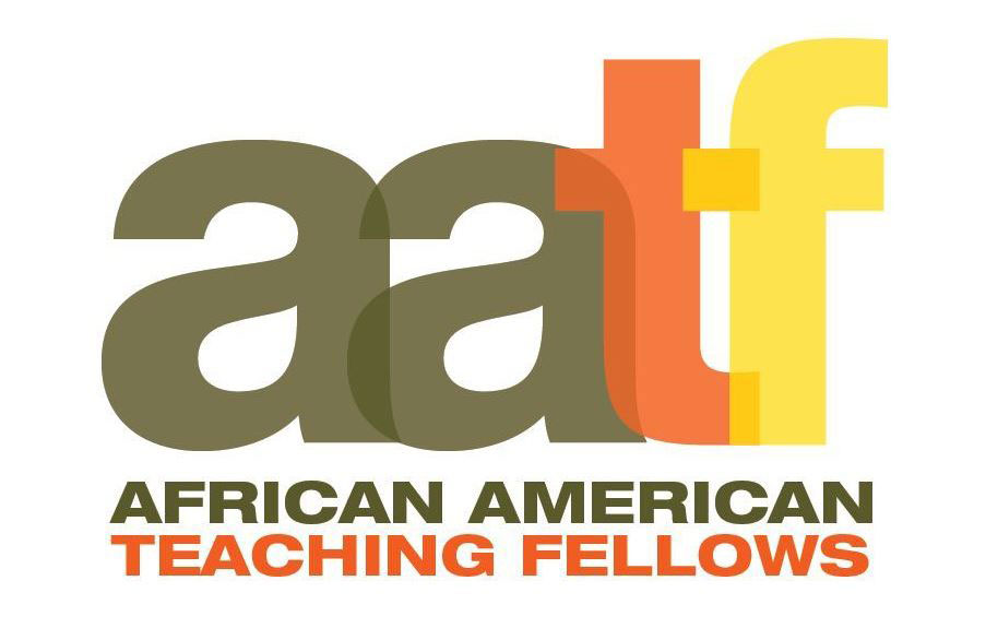 AATF_Logo