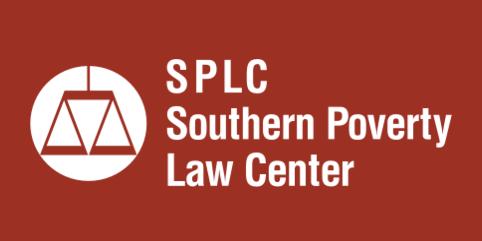 splc-logo