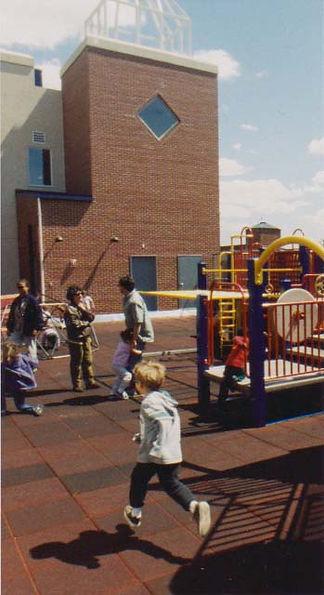 mont schl playground.jpg