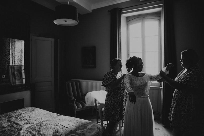 0076_coppeephoto-mariage-valpaul-prepa-1