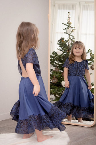 elodie groux robes mariage troyes