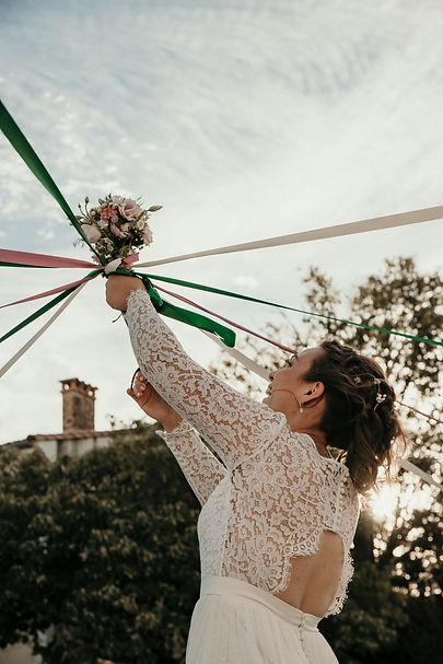 0340_coppeephoto-mariage-valpaul-bouquet