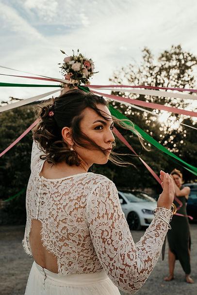 0336_coppeephoto-mariage-valpaul-bouquet
