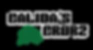 GG Logo no tag_300x.png
