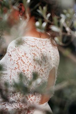 0129_coppeephoto-mariage-valpaul-eglise-