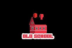 oldschool_300x.png