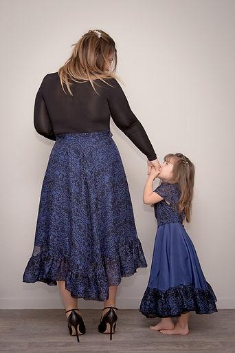 Creations femme troyes et robes de petites filles