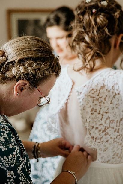 0053_coppeephoto-mariage-valpaul-prepa-1