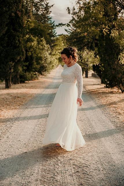 0350_coppeephoto-mariage-valpaul-couples