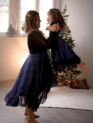 robes et jupes femmes et filles