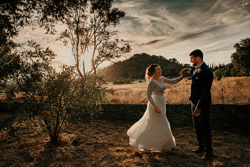 0367_coppeephoto-mariage-valpaul-couples