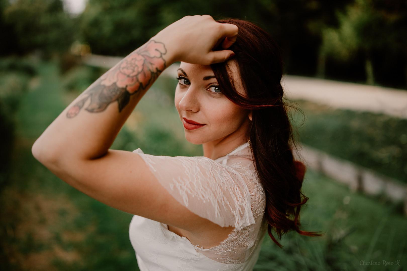 2018-10-06 Robe Georgia Elodie Groux BD-