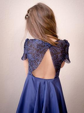 robes de petites filles mariage troyes elodie groux