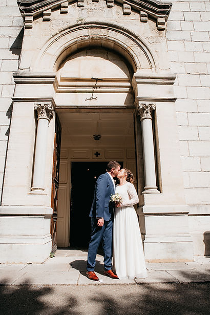 0111_coppeephoto-mariage-valpaul-eglise-