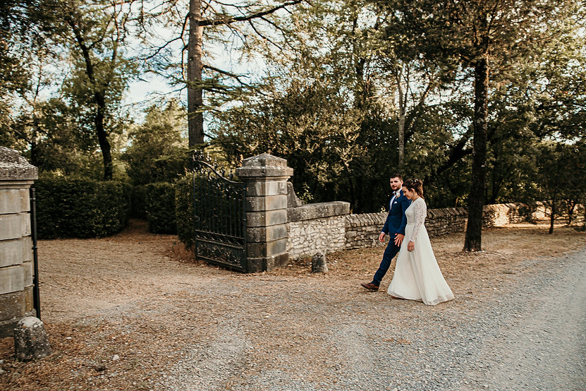 0370_coppeephoto-mariage-valpaul-couples