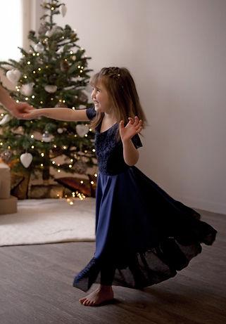 mariage troyes robe de petites filles
