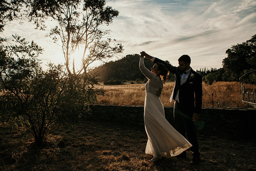 0362_coppeephoto-mariage-valpaul-couples