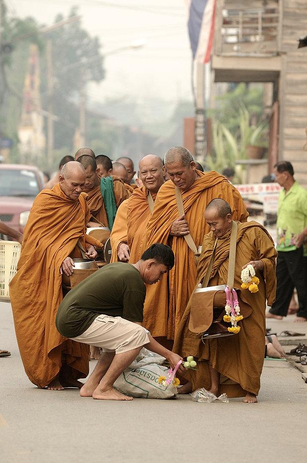 ChiangKhan2.jpg