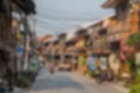 chiang-khan-thailande-27.jpg