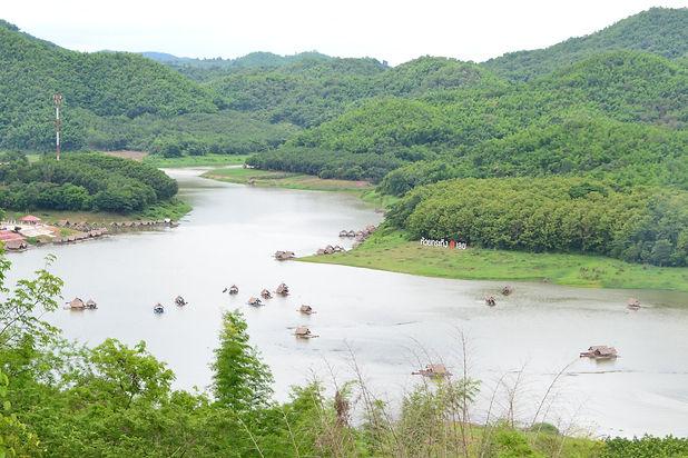 Huay Krating Lake.JPG