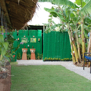 Sirila Farm Toilets.JPG