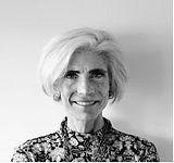 Judy Nyquist.JPG