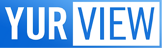 yurview national logo (1).png
